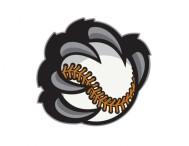 Cowlitz logo1