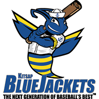 bluejackets_logo