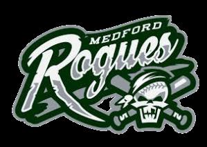 medford_logo