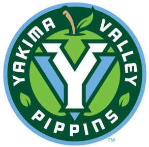 yakima-valley-pippins-roundel